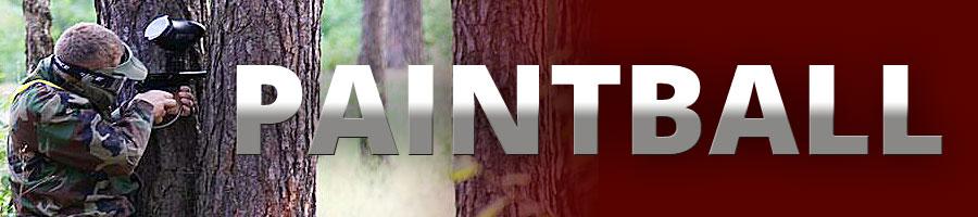 g_paint