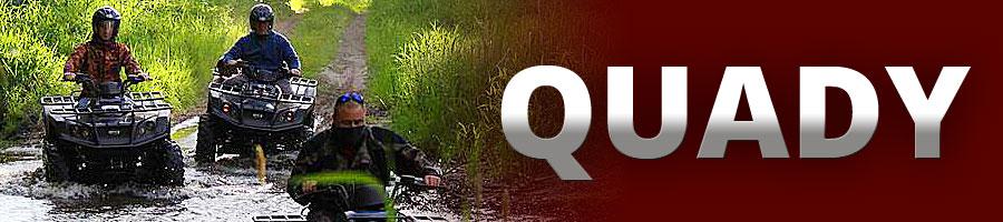 g_quady