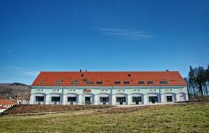 hotel_jedlinka