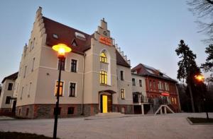 hotel_niemcza