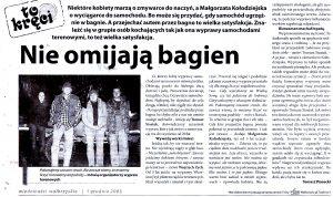 nie_omijaja_bagien-_artykul