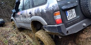 OFFROAD (14/41)