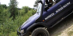OFFROAD (20/41)