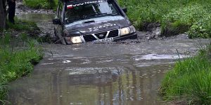 OFFROAD (21/41)