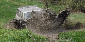 OFFROAD (22/41)