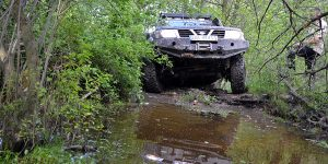 OFFROAD (23/41)