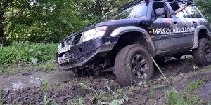OFFROAD (26/41)