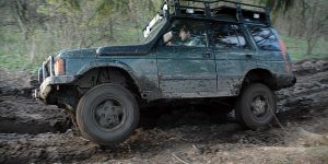 OFFROAD (30/41)